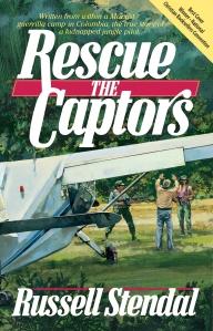 RescueCaptors2